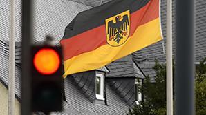 Германия объявила новые санкции США против РФ вне закона и отказалась к ним присоединяться