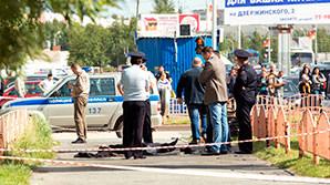 Задержанных в Сургуте товарищей Гаджиева обвинили в терроризме, узнали СМИ