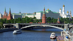 Собянин назвал перенос столицы из Москвы дорогостоящей ссылкой