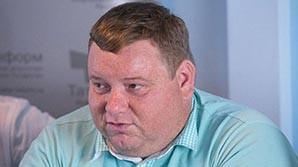 """На Первом канале запрещена песня Цоя """"Перемен"""": экс-редактор КВН рассказал о цензуре"""