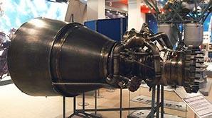 WSJ: США придется отсрочить до 2025 года отказ от ракетных двигателей РД-180 из России