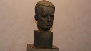 Суд в Москве отклонил иск родных Валленберга к ФСБ. Он спас тысячи евреев при Холокосте