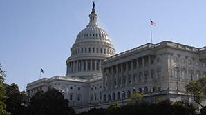 Конгресс США подозревает Россию в попытке через Facebook повлиять не только на выборы