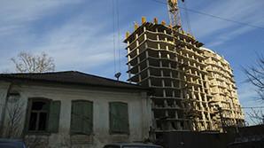 В 40 регионах России сорвали сроки программы расселения из ветхого жилья