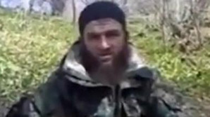 СМИ: в Ингушетии найдены останки Доку Умарова. Их отвезут в Москву на экспертизу