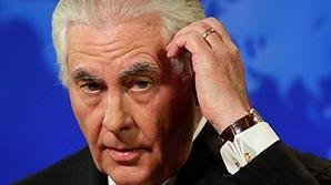 The Foreign Policy назвал возможного преемника Тиллерсона на посту главы Госдепа