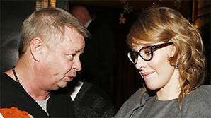 В предвыборный штаб Собчак войдет бывший продюсер Первого канала
