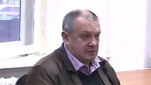 """Глава экспертного совета ВАК написал заявление об уходе после """"дела Мединского"""""""