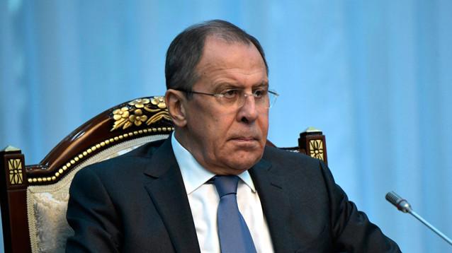 Россия обвинила США в эскалации напряженности на Корейском полуострове