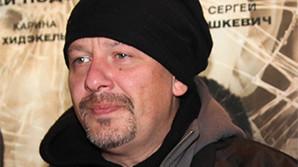 Росздравнадзор начнет проверку в связи со смертью актера Дмитрия Марьянова