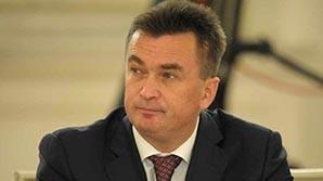 """Путин уволил главу Приморья. Назначение новой """"гвардии губернаторов"""" продолжается"""