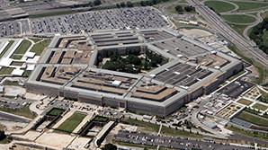 Reuters узнал о доступе Минобороны РФ к системе киберзащиты Пентагона