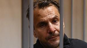 Напавший на Татьяну Фельгенгауэр просил своего родственника помочь найти ее адрес