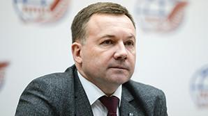 """""""Роскосмос"""" уволил скандального руководителя Центра подготовки космонавтов"""