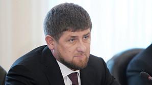 В Чечне задерживают за употребление алкоголя и требуют принести извинения Кадырову