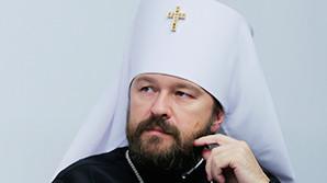 В РПЦ осудили обсуждение изнасилований и домогательств - это пропаганда греха