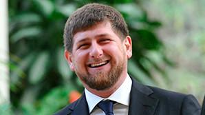 Молодой человек из Чечни принес Кадырову извинения за признание в своей гомосексуальности