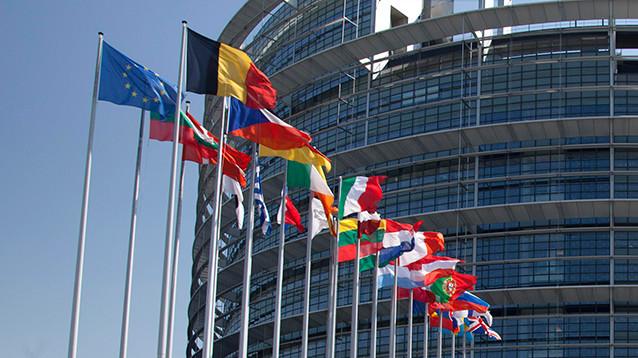В ЕС готовы продлить секторальные антироссийские санкции