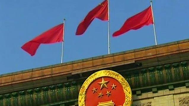 WSJ: Китай препятствует желанию США блокировать торговлю с КНДР