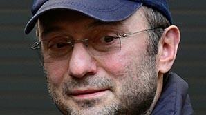 """Le Matin: Швейцария подключилась к расследованию """"дела Керимова"""""""