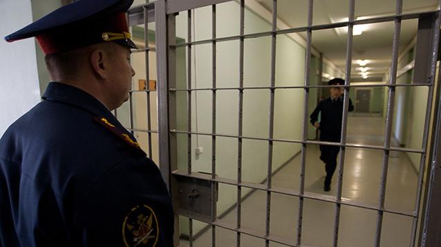 В России ужесточили наказание за вербовку террористов до пожизненного