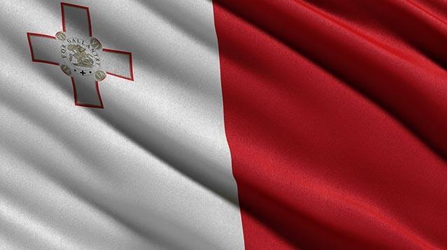Более 700 россиян купили гражданство Мальты в обмен на инвестиции