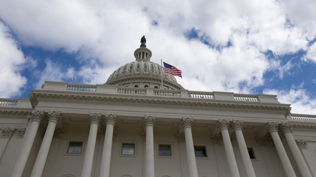 Сенаторы США подготовили жесткие санкции против РФ на случай будущих вмешательств