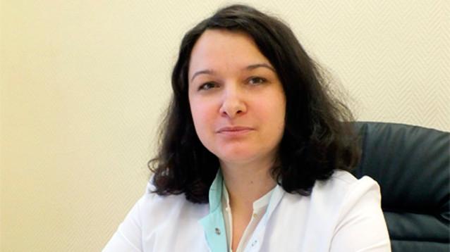 Осужденная на два года тюрьмы врач Елена Мисюрина впервые прокомментировала свое дело