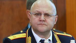 Действующего главу СК по Москве обвинили в получении взятки от ОПГ Шакро Молодого