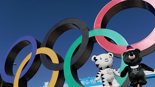 В ОКР назвали число заявленных на Олимпиаду-2018 российских спортсменов