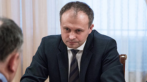 Молдавия выставит Москве счет за присутствие российских военных в Приднестровье