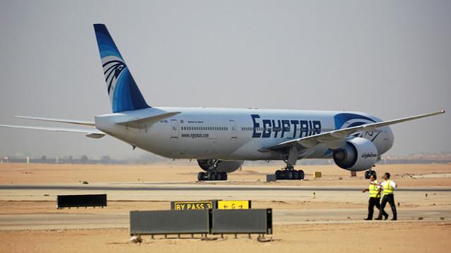 Египет уже подготовил график авиарейсов Москва - Каир. Полеты будут недешевыми