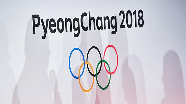 Российским спортсменам рекомендуют отказаться от участия в Олимпиаде