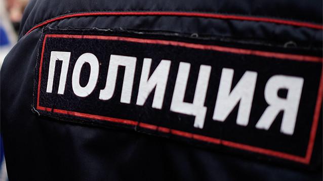 МВД проверяет информацию о полицейских, вымогавших скидки в московском ресторане
