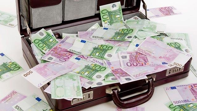 Россия вместе с Гондурасом и Лаосом заняла 135-е место в мировом рейтинге коррупции
