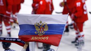СМИ узнали о запрете флага России на церемонии закрытия Олимпиады