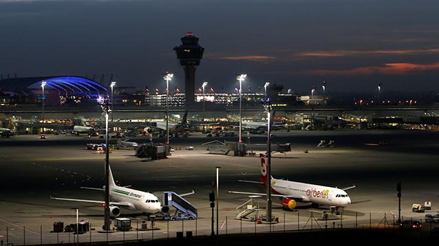 В Мюнхене по запросу Франции задержали россиянина по делу о беспорядках во время Евро-2016