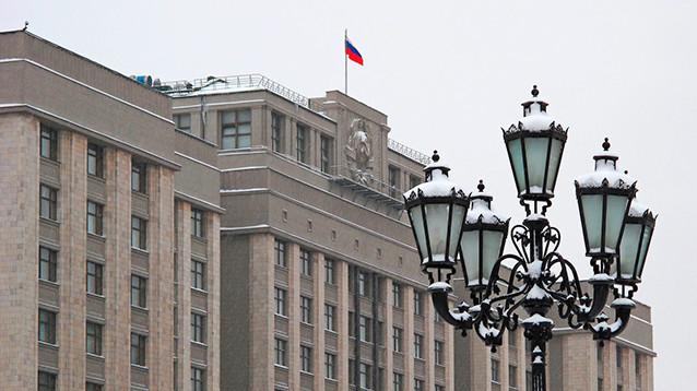"""Москва считает """"накручиванием жареных новостей"""" данные о больших потерях РФ в Сирии"""