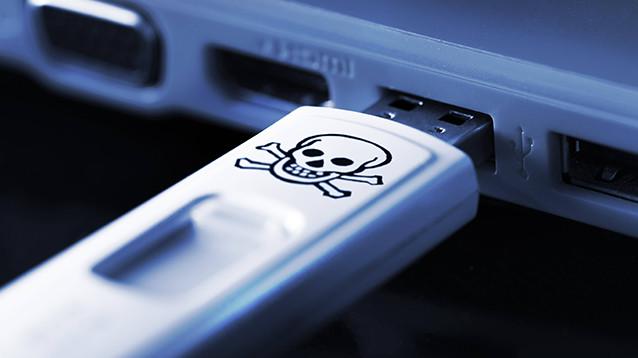 В США раскрыли международную группу хакеров, похитивших более 530 млн долларов