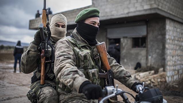В возвращении тела погибшего в Сирии летчика Филипова на родину участвовали боевики