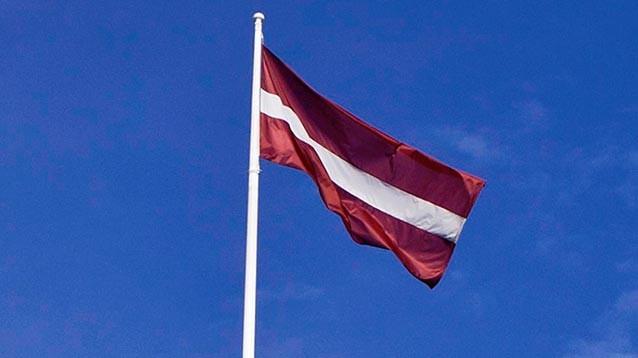 Из-за статьи о главе ЦБ Латвии в Риге заявили об информационной кампании  против страны