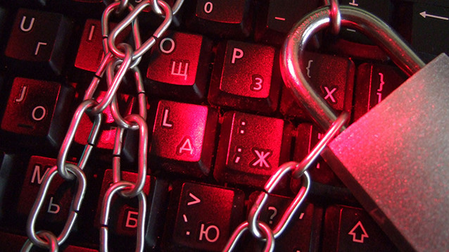 """Роскомнадзор заблокировал запущенный вместо """"Открытой России"""" сайт """"МБХ Медиа"""""""
