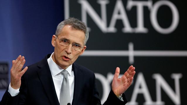 Генсек НАТО: все страны альянса находятся в зоне досягаемости ракет КНДР
