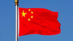 Китай оперативно ответил на указ Трампа повышением пошлин