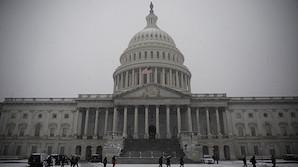 """Конгресс США согласовал бюджет: 250 млн долларов выделят на борьбу с """"российским влиянием"""""""