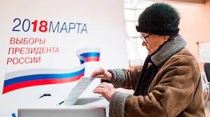 ОБСЕ: выборы были безальтернативны и в атмосфере давления, но хорошо организованы