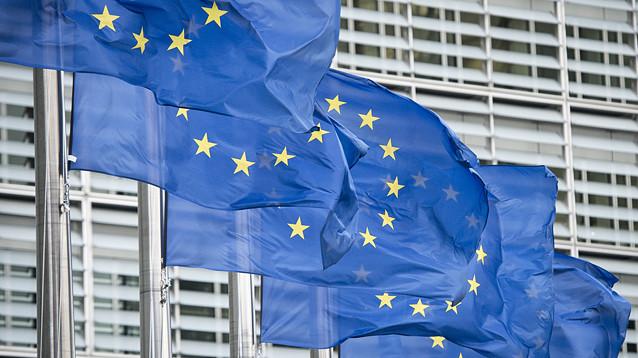 Шенгенская виза подорожает, но получить ее станет проще