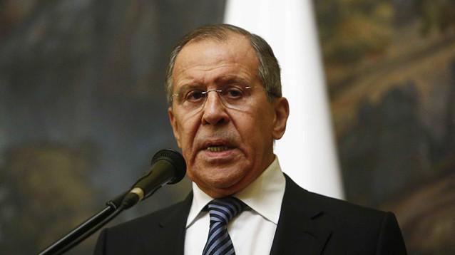 МИД РФ объявил о зеркальных мерах в ответ на высылку российских дипломатов