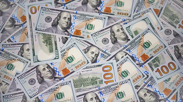 Forbes оценил потери российских бизнесменов от новых санкций США