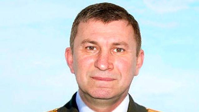Дубинский, обвиняемый в причастности к крушению MH17, хвастался  орденом из рук Путина